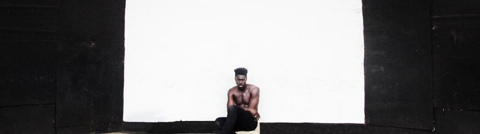 Tickets Moses  Sumney, Funkhaus Session  in Berlin