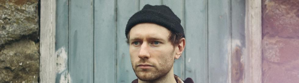 Tickets Novo Amor, Funkhaus Session  in Berlin