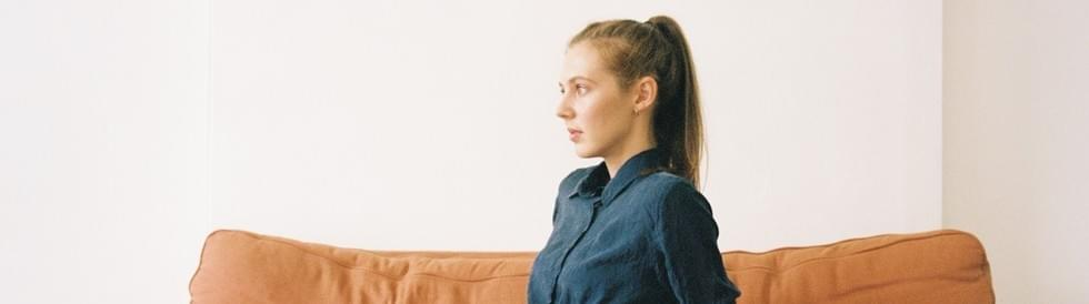 Tickets Carla Dal Forno, Indie Session  in Berlin