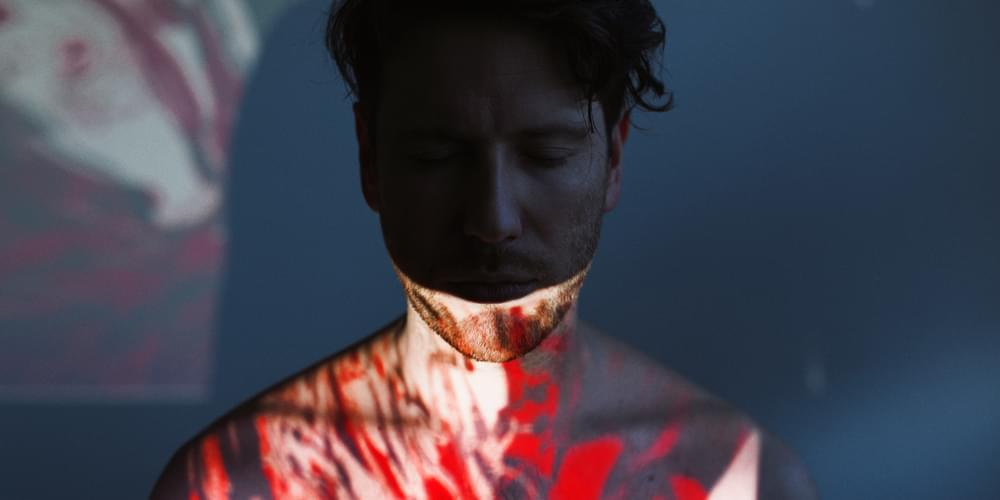 Tickets Rival Consoles, Funkhaus Session  in Berlin