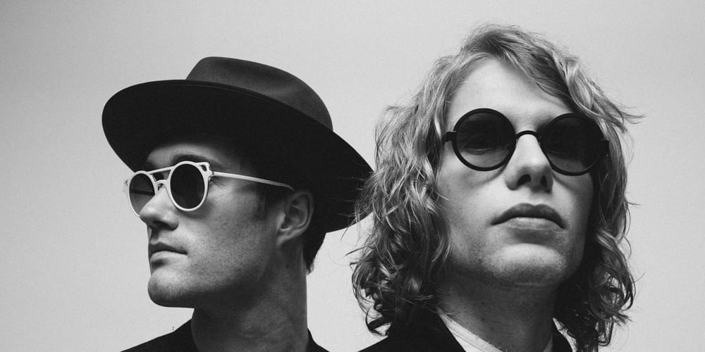 Tickets Bob Moses, Funkhaus Session in Berlin