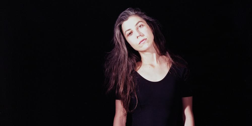 Tickets Julia Holter, Funkhaus Session  in Berlin