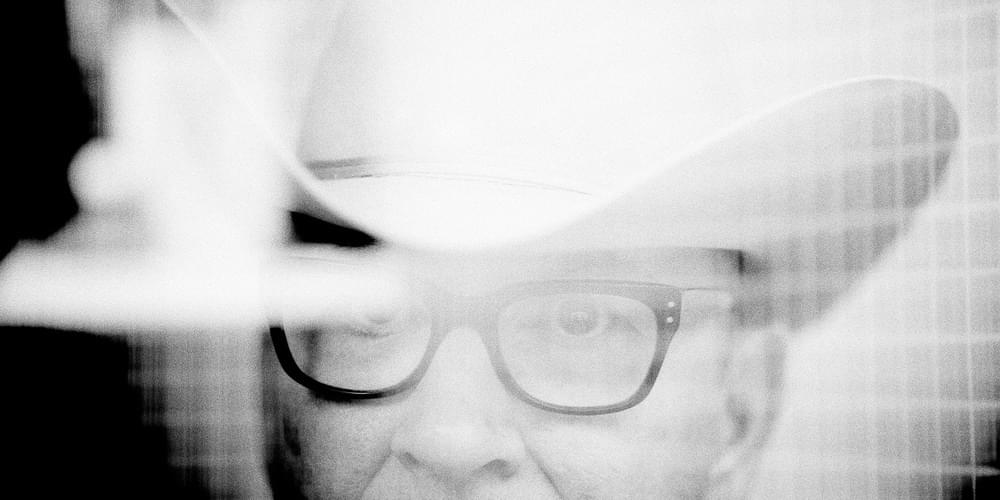 Tickets Lambchop , live at Funkhaus in Berlin