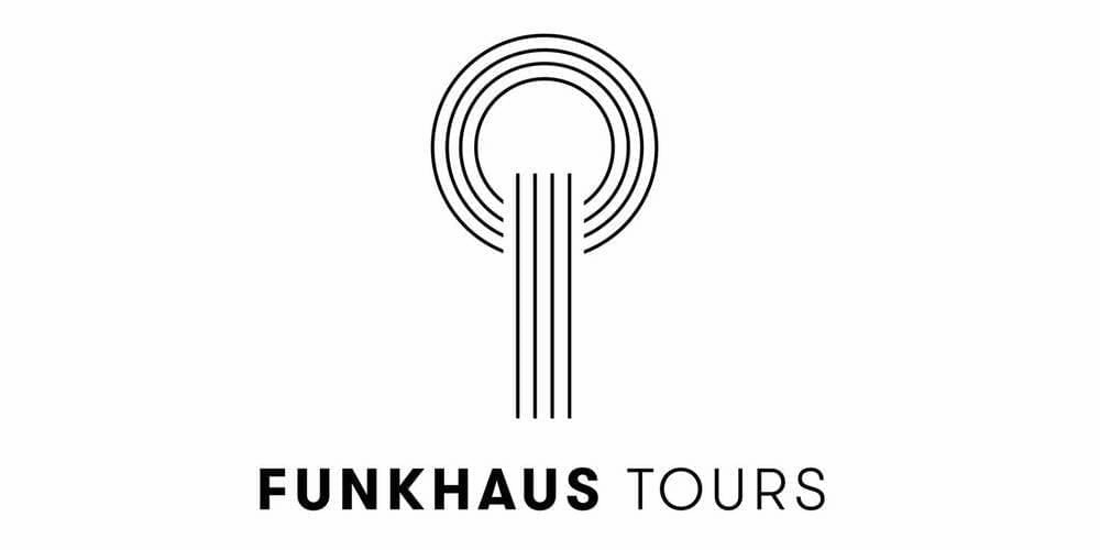 Tickets Funkhaus Tours, +Canceled+ in Berlin