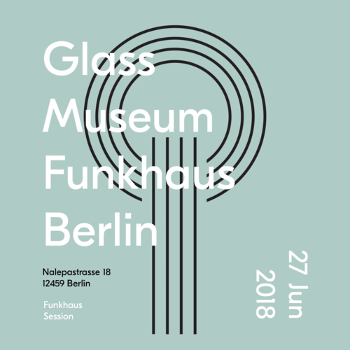 Buy tickets for Glass Museum at 2018-06-27