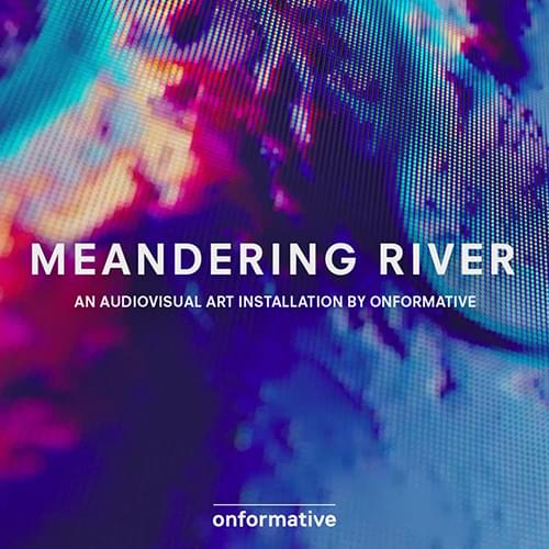 Buy tickets for Meandering River at 2018-07-28