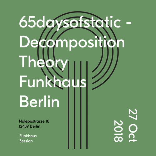 bett maeva, funkhaus berlin ticketshop, Design ideen